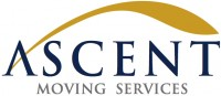 More info on Ascent Moving Services
